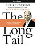 img - for The Long Tail from SmarterComics book / textbook / text book