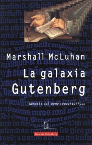"""marshall mcluhan essays Free essay: mcluhan author and social theorist tom wolfe once commented on canadian professor marshal mcluhan's mantra, """"the medium is the message"""" saying:."""