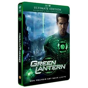 Green Lantern - Ultimate Edition 07/12/2011 51MYRGphb1L._SL500_AA300_