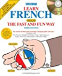 Learn French the Fast and Fun Way wit...
