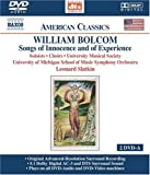 William-Bolcom-Songs-of-Innocence-and-of-Experience-[DVD-Audio]