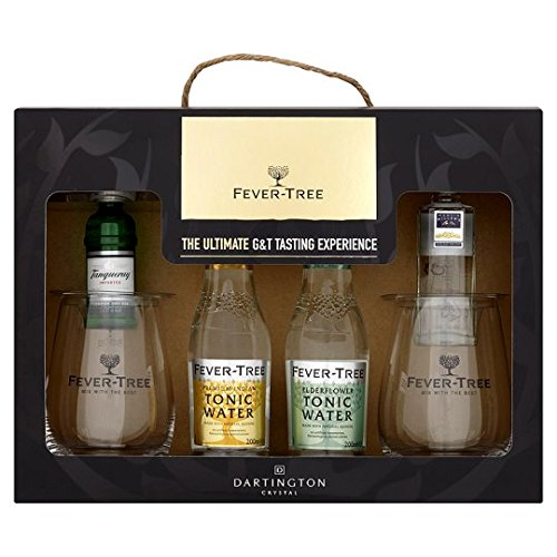 fever-tree-ultimate-gin-and-tonic-tasting-experience-with-2-glasses-gift-set