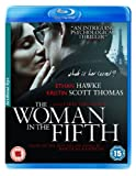 The Woman in the Fifth [Blu-ray]