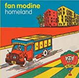 Fan Modine - Homeland