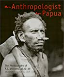 Young: An Anthropologist in Papua (0824825284) by Young, Michael