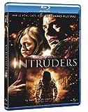 echange, troc Intruders [Blu-ray]