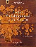 echange, troc C. Roinet - Roger Vandercruse dit Lacroix