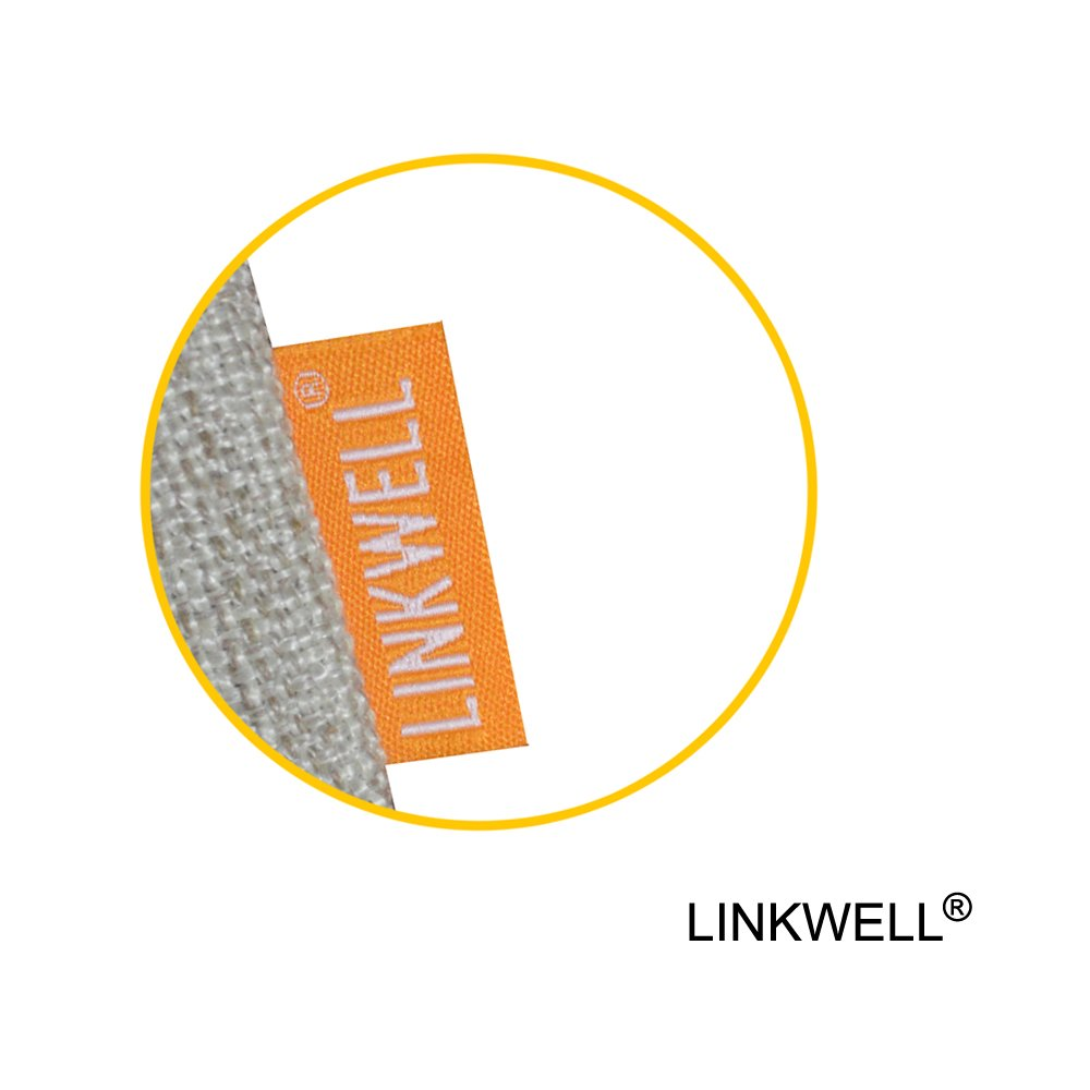 LINKWELL 18