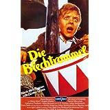 """Die Blechtrommel [VHS]von """"David Bennent"""""""
