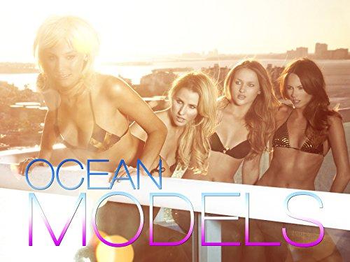 Ocean Models - Season 1