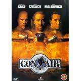 Con Air [DVD] [1997]by Nicolas Cage