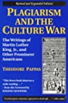 Plagiarism and the Culture War: The W...