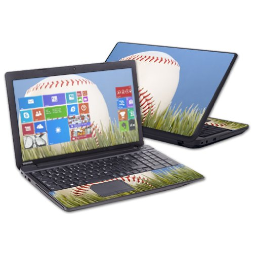 Toshiba Satellite Baseball