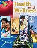 Health and wellness /