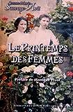 """Afficher """"Le Printemps des femmes"""""""