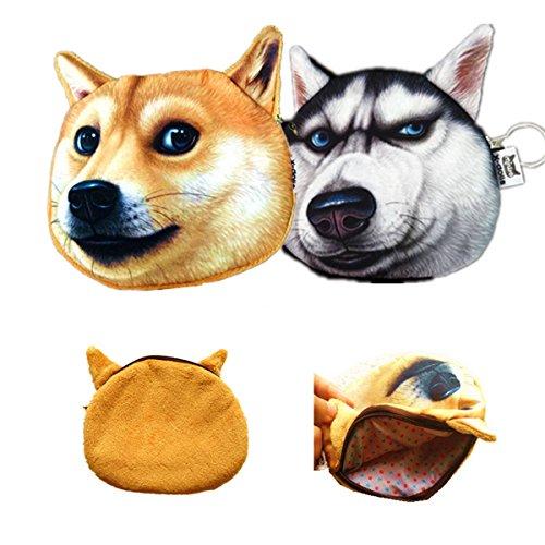 ourbag-cute-lovely-3d-dog-face-zipper-case-coin-girl-purse-wallet-makeup-bag-pouch-dodge