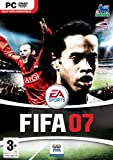 Cheapest FIFA 07 on PC