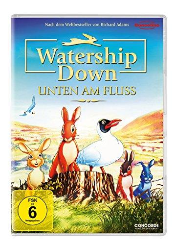 watership-down-unten-am-fluss