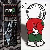 Free the P ~ The Philistines