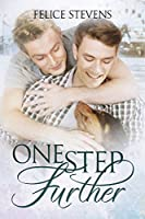 One Step Further (The Memories Series Book 2) (English Edition)