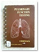 Pulmonary Function Testing in Children: Techniques and Standards