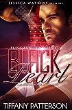 Black Pearl: a BBW, BWWM, Alpha Male romance