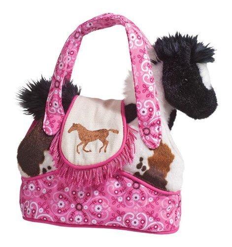 rodeo-pink-sak-by-douglas-cuddle-toys