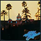 Hotel California [VINYL]