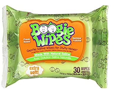 Boogie Wipes 30-Count by Little Busy Bodies, LLC that we recomend individually.