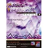 Medical Laboratory Technology: Pearls Of Wisdom ~ Valerie Dietz Polansky
