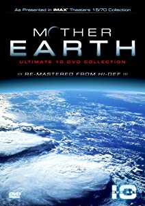 Mother Earth (IMAX)