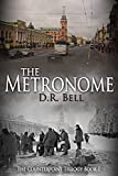 The Metronome (The Counterpoint Trilogy Book 1)