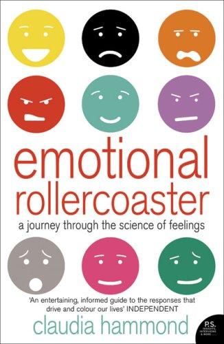 Emotional Rollercoaster PDF