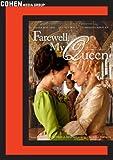 Farewell My Queen / Les Adieux à la Reine (Version française) [Import]