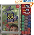 Suction Cup Critters (Klutz)