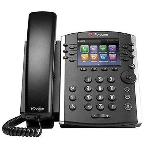 polycom-2200-46157-019-ms-skype-for-business-edition-vvx-400