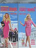 Legally Blonde / Legally Blonde 2