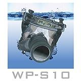 【送料無料】 デジタル一眼レフカメラ専用防水ケース ディカパック DiCAPac WP-S10