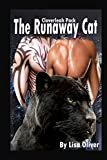 img - for The Runaway Cat (The Cloverleah Pack) (Volume 2) book / textbook / text book