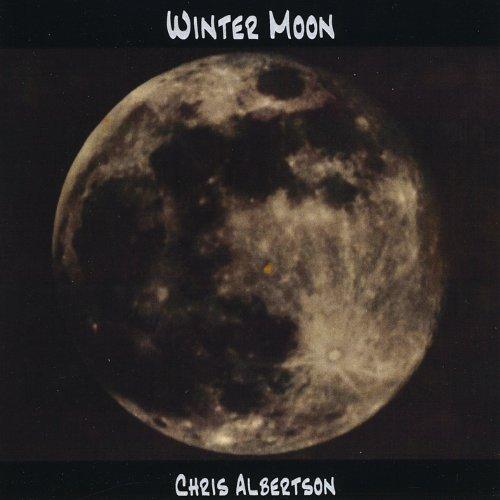 winter-moon-by-chris-albertson