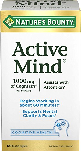 natures-bounty-active-mind-60-coated-caplets