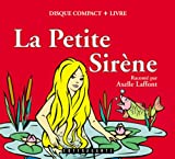 LA Petite Sirene (Children's) (French Edition)