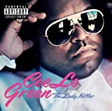 Fool For You (w/ Philip Bai... - Cee-Lo Green