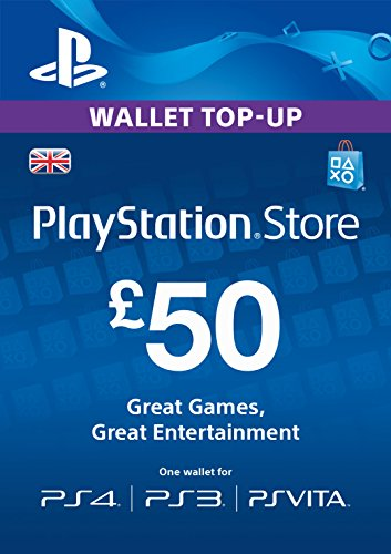 psn-card-50-gbp-wallet-top-up-psn-code-uk-account