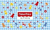 Fisher-Price estera almuerzo (FP1208)
