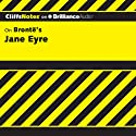 Jane Eyre: CliffsNotes