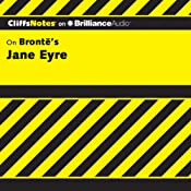 Jane Eyre: CliffsNotes | Karin Jacobson, Ph.D.