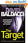 The Target (Will Robie Book 3) (Engli...