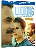 Looking: Season 1 [Blu-ray]