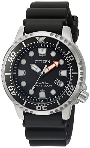 citizen-mens-bn0150-28e-promaster-diver-analog-japanese-quartz-black-watch